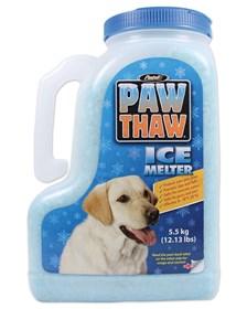 Paw Thaw Pet Friendly Ice Melt