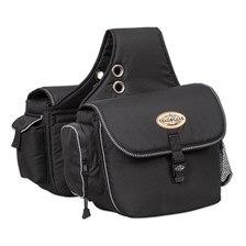 Weaver Trail Gear Saddle Bag