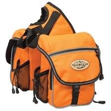 Weaver Trail Gear Pommel Bag