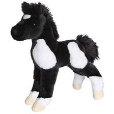 "Douglas Classic 9"" Standing Horse"