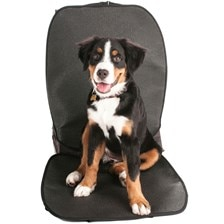 StayJax Bucket Seat Car Mats