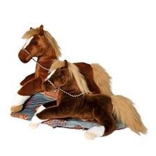 "Douglas Classic 22"" Large Horse"