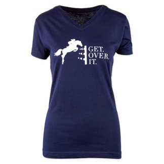 Piper Graphic Short Sleeve Tee