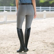 Kerrits Ice Fil Tech Tight Made Exclusively for SmartPak
