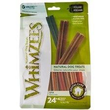 Whimzees Stix Dental Chews