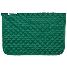SmartPak Medium Diamond Baby Pad