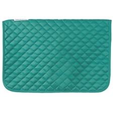 SmartPak Medium Diamond Baby Pad - Clearance!