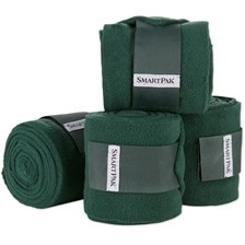 SmartPak Polo Wraps- Pack of 4