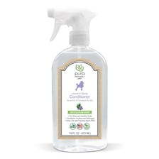 Leave-In Spray Conditioner for Dogs