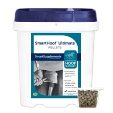 SmartHoof® Ultimate Pellets