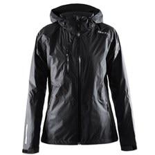 Craft Aqua Rain Jacket