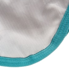 TuffRider Comfy Mesh Fly Sheet Exclusively Made for SmartPak - Clearance!