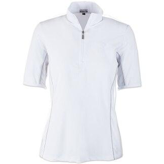 Arista Half Sleeve 1/4 Zip Sun Shirt - Clearance!