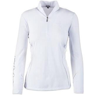 Arista Long Sleeve 1/4 Zip Sun Shirt - Clearance!