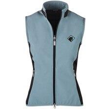 Arista Technical Flex Vest