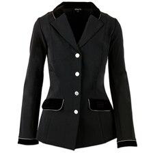 Arista Modern Dressage Show Coat