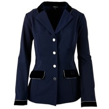 Arista Modern Dressage Show Coat
