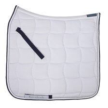 Kavalkade Pro Saddle Pad With QuickDry