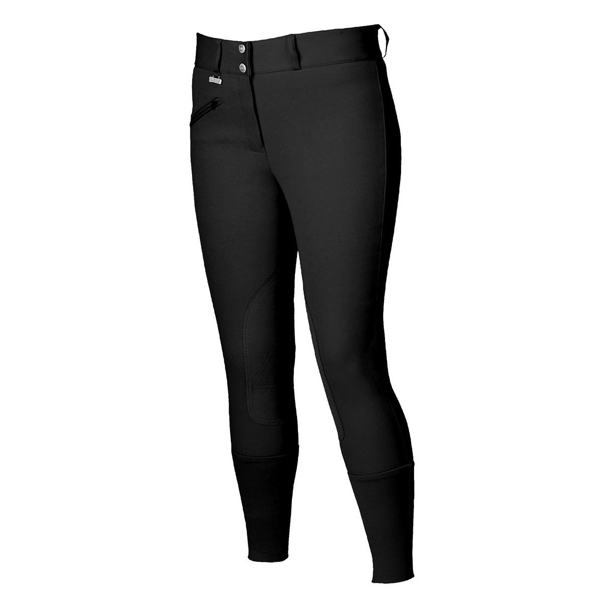 Dublin Everyday Signature Knee Patch Breeches