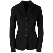 Piper Softshell Show Coat II by SmartPak