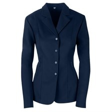 Piper Softshell Show Coat II