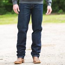 Kimes Ranch Men's Watson Jean