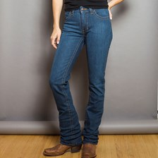Kimes Ranch Women's Betty 17 Jeans