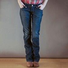 Kimes Ranch Women's Alex Jeans