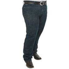 Kimes Ranch Women's Madeline Jeans
