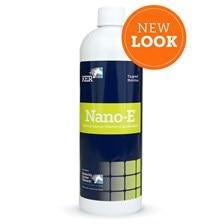 Nano-E®