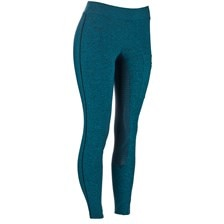 Piper Tight by SmartPak- Silicone Grip Full Seat