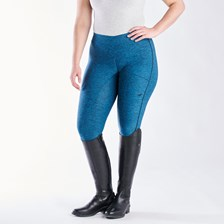 Piper Tights by SmartPak - Full Seat - Clearance!