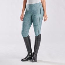 Piper Tights by SmartPak - Full Seat