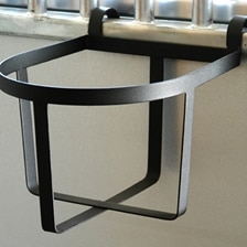 Hanging Bucket Holder