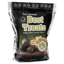 The German Beet Treat