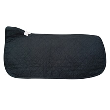 Cashel Saddle Pad Protector