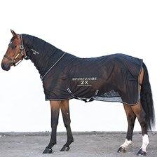Sportz-Vibe ZX Horse Blanket