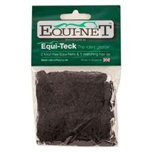 Equi-Net Hair Net