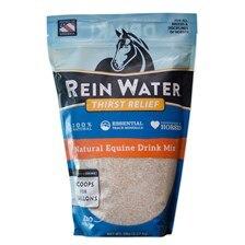 Rein Water™ Thirst Relief