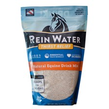 Rein Water™ Thirst Relief