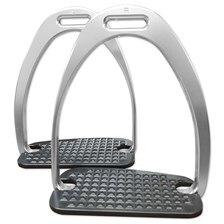 Stubben Maxi Grip Stirrup Irons