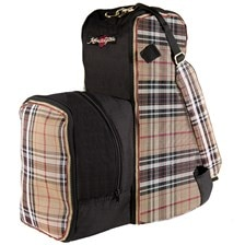 Kensington Signature Collection English Boot Carry All