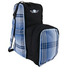 Kensington Signature Collection English Boot Carry All Made Exclusively For SmartPak
