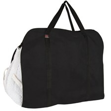 Kensington All Around Collection Saddle Pad Carrier
