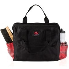 Kensington All Around Collection Zippered Grooming Tote