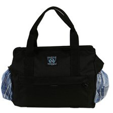 Kensington All Around Collection Zippered Grooming Tote Made Exclusively For SmartPak - Clearance!