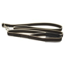 Rambo® Dog Leash