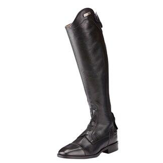 Ariat Divino Field Boot