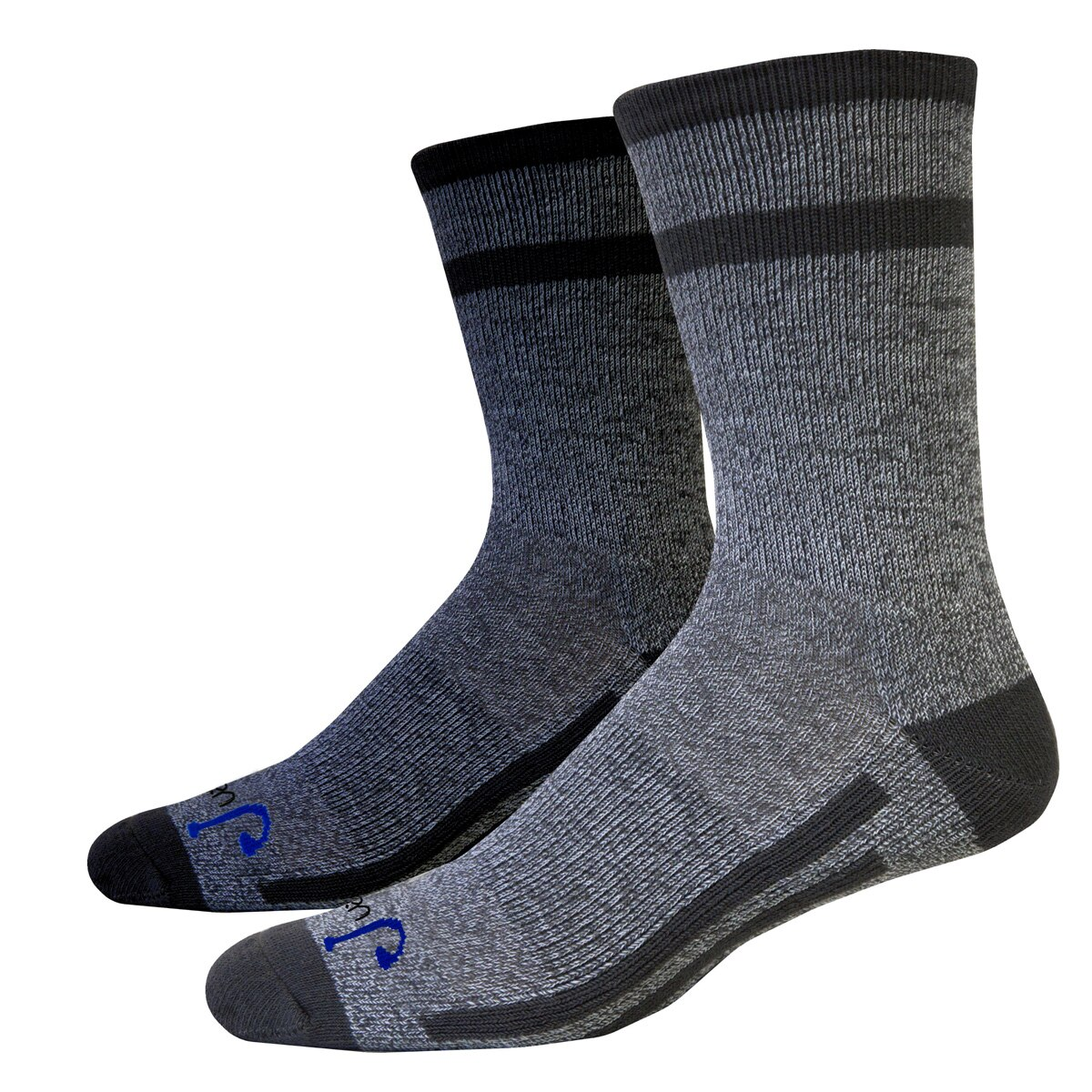 Mouse Socks Womens Comfort Crew Sock Mens Moisture Wicking Crew Sock