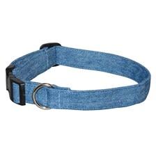 SmartPak Favorite Jeans Collar